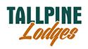 Tallpine Lodges Logo